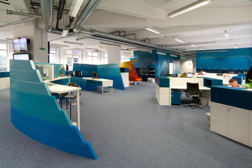 Office Desk Divider Ideas from cdn.home-designing.com