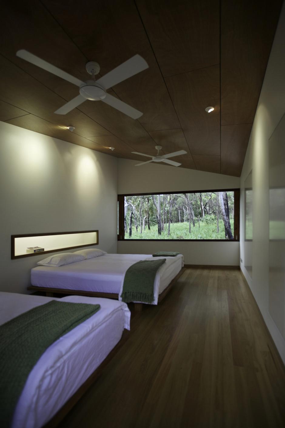 Long Bedroom Design Long Bedroom Design Long Narrow Room Bedroom