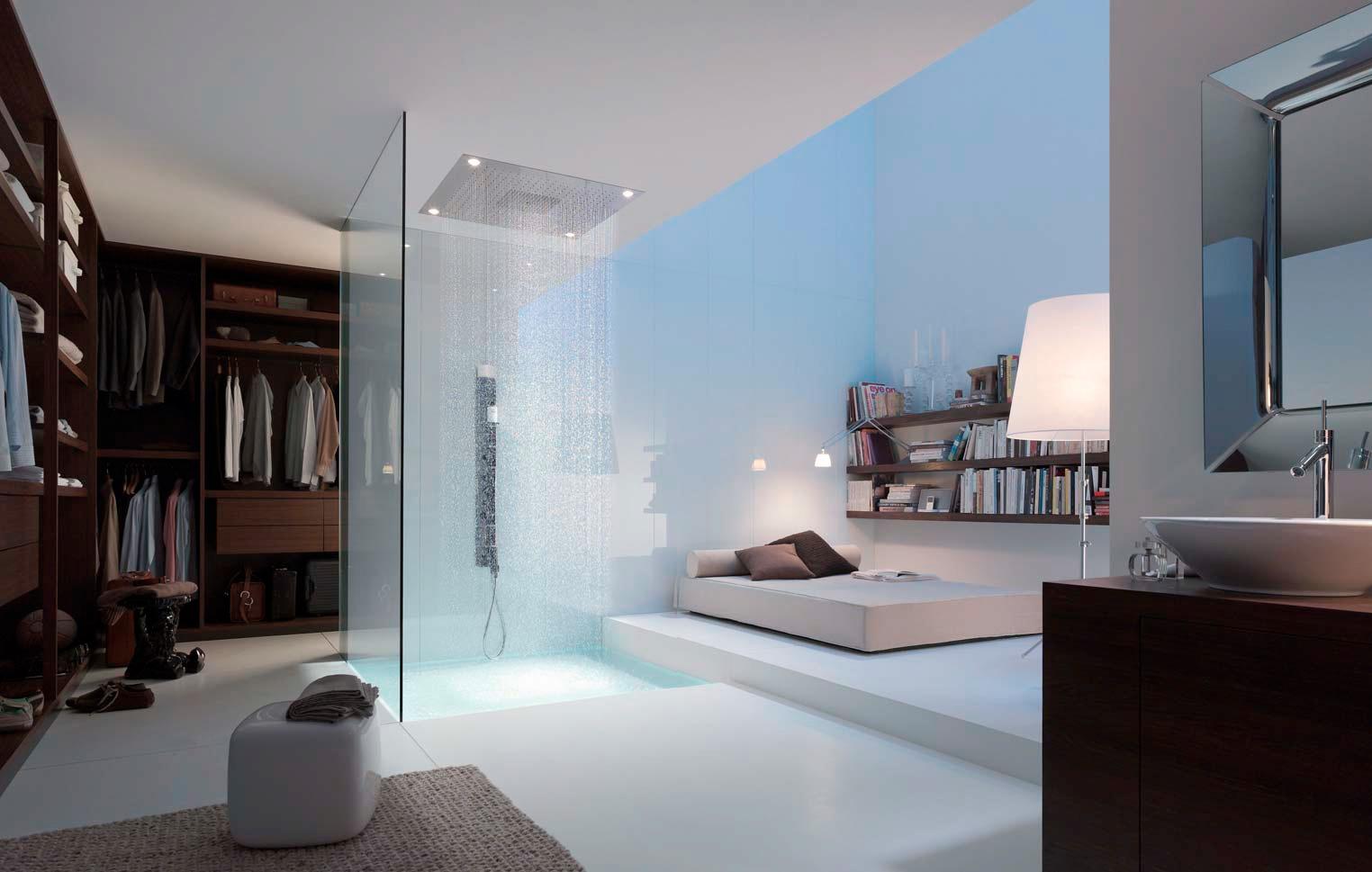 philipe starck ensuite bathroom dressing room interior design ideas rh home designing com
