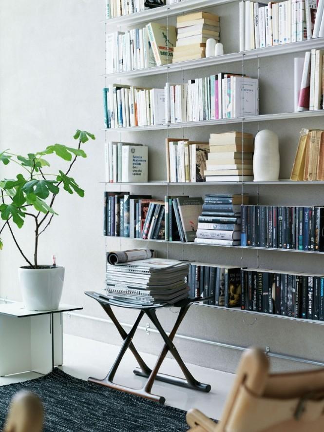 photographing for catalogs petra bindel. Black Bedroom Furniture Sets. Home Design Ideas