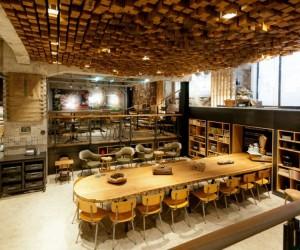commercial | Interior Design Ideas
