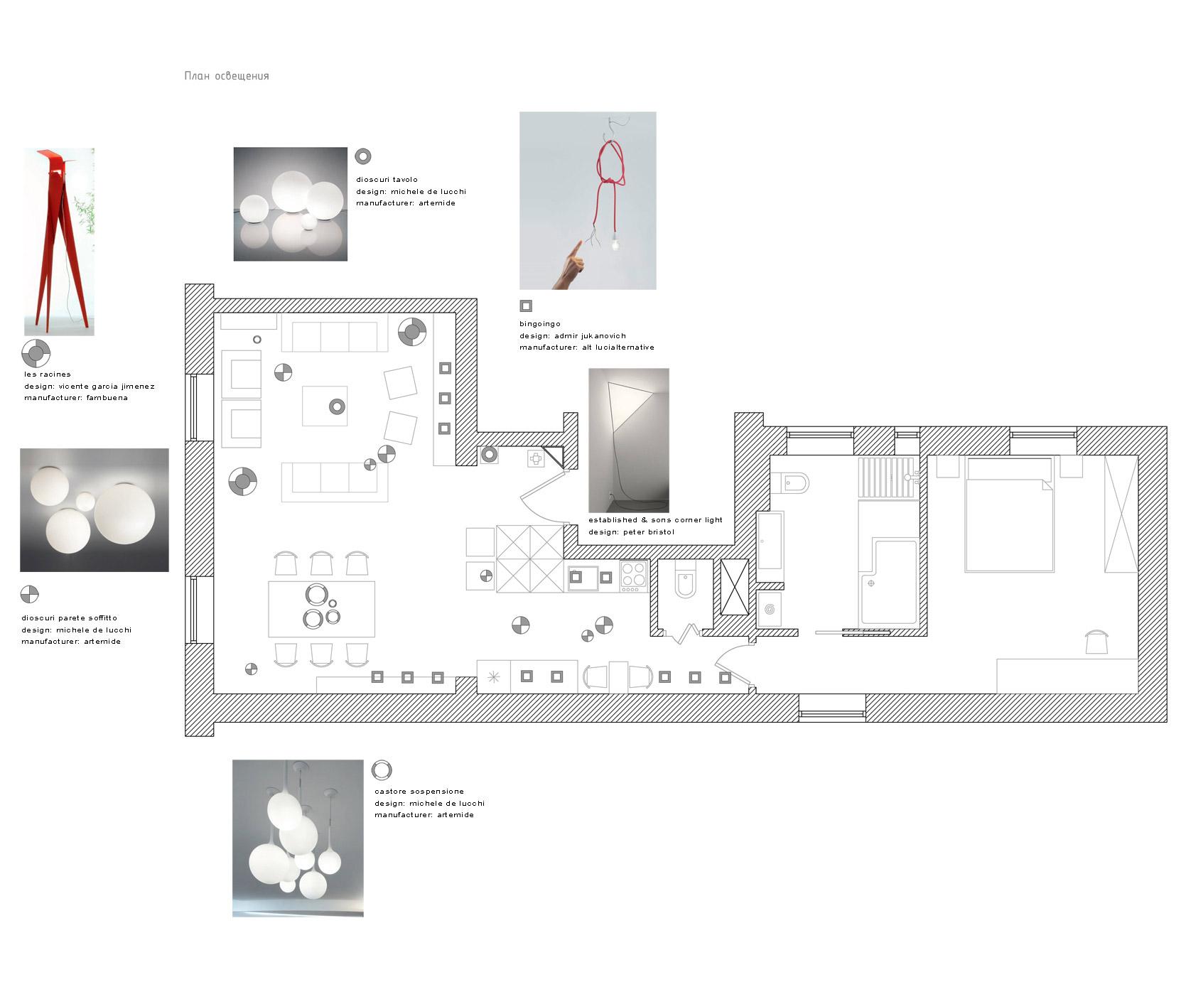 interior plan interior design ideas. Black Bedroom Furniture Sets. Home Design Ideas