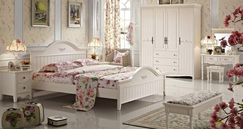 pink floral bedroom ideas sophisticated elegance of interiors 16741