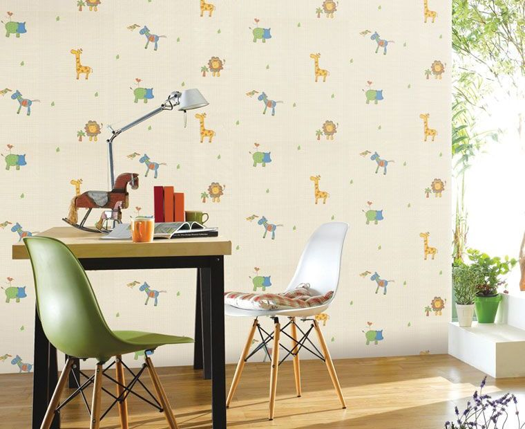 Pleasing Cute Quirky Wallpaper For Kids Download Free Architecture Designs Embacsunscenecom