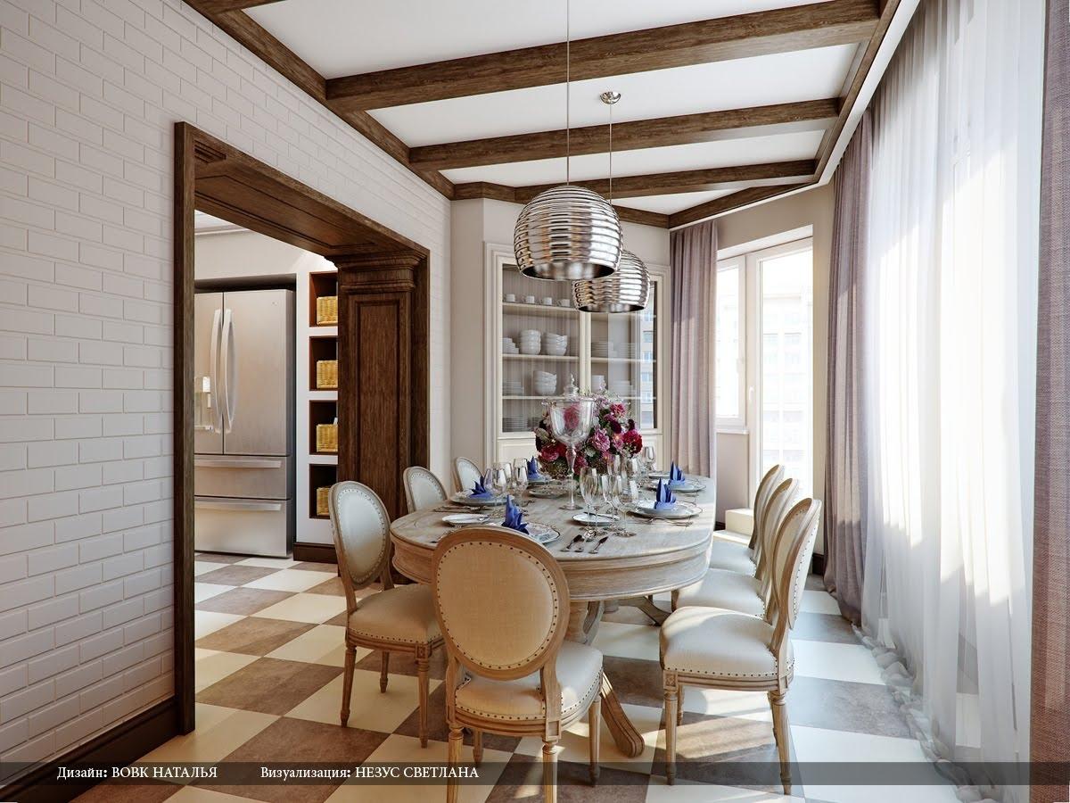 Interior Design Ideas: Interior Design Ideas