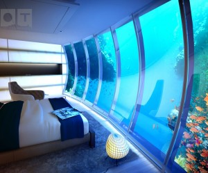future home design. Submerse  Future Buildings Interior Design Ideas