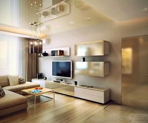 Living Room Interior Design Ideas Part 3