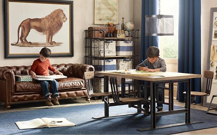 Living Room Paint Color Ideas Warm Tones