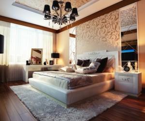 bedrooms by design. Beautiful  Bedroom Interior Design Ideas Part 4