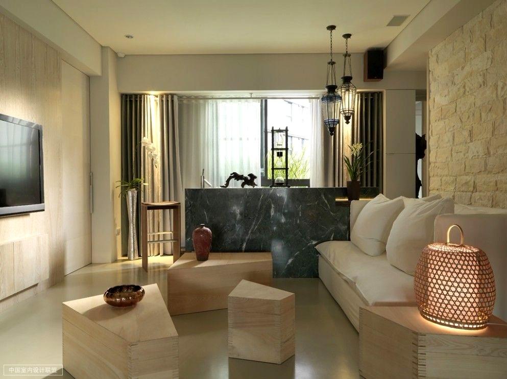 Eastern Living Room Design Interior Design Ideas