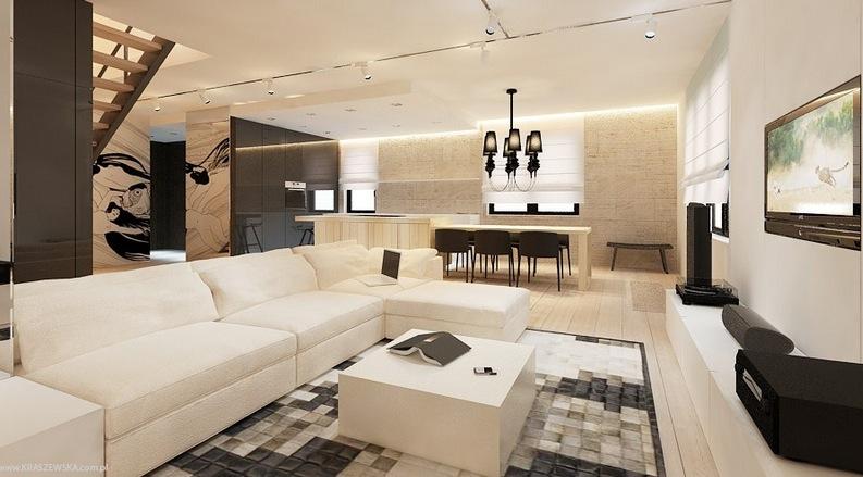 resplendent design from katarzyna kraszewska. Black Bedroom Furniture Sets. Home Design Ideas