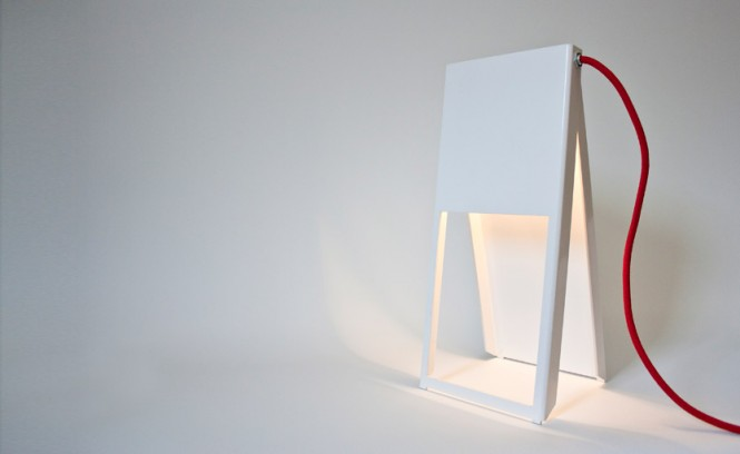 Stylish Desk Lamps