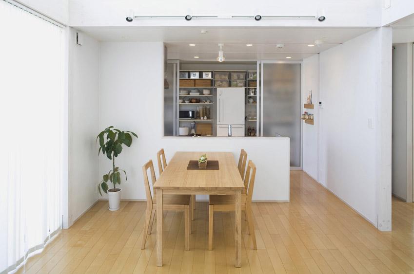 Kitchen Appliances Japan