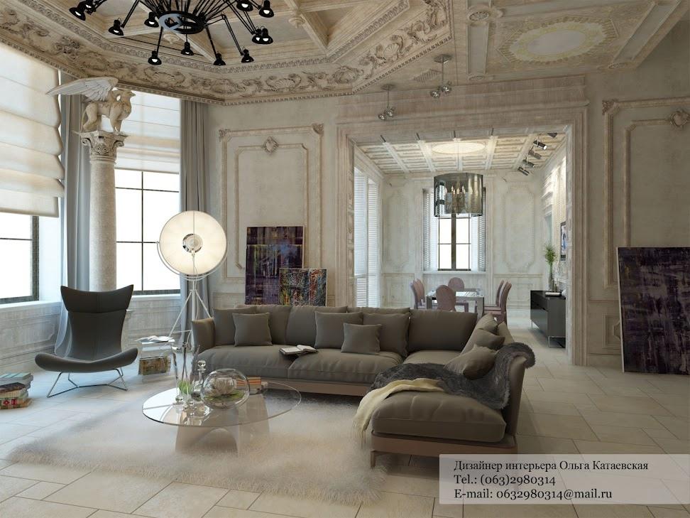 a cluster of creative home design. Black Bedroom Furniture Sets. Home Design Ideas