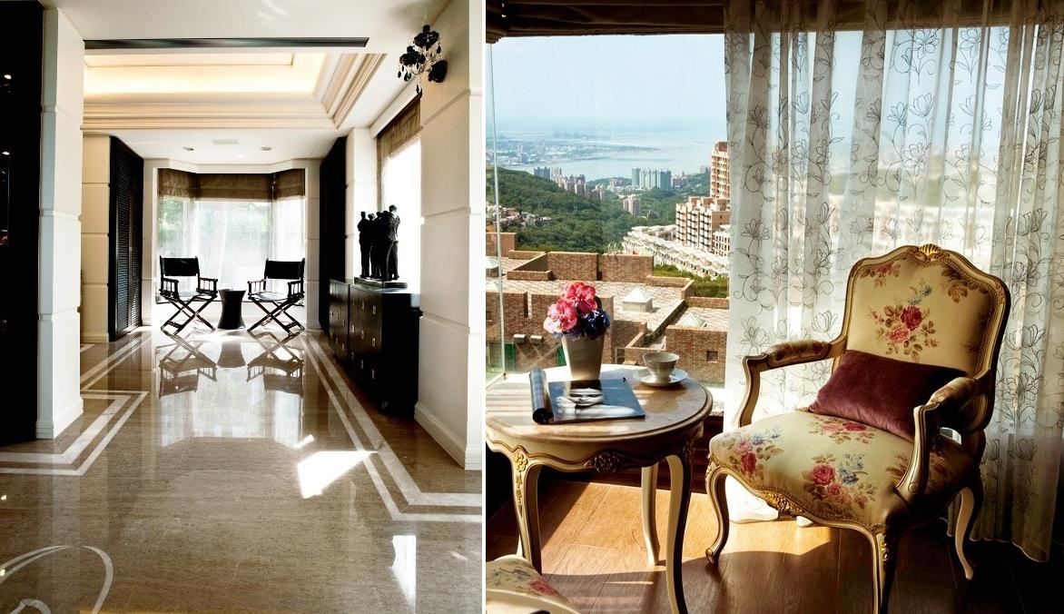 classic design homes billings mt – castle home
