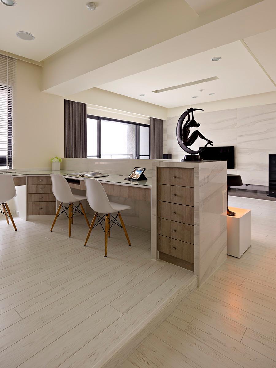 Very Office Area Design. Home Office Area Design Interior Ideas - Effte.co GZ02