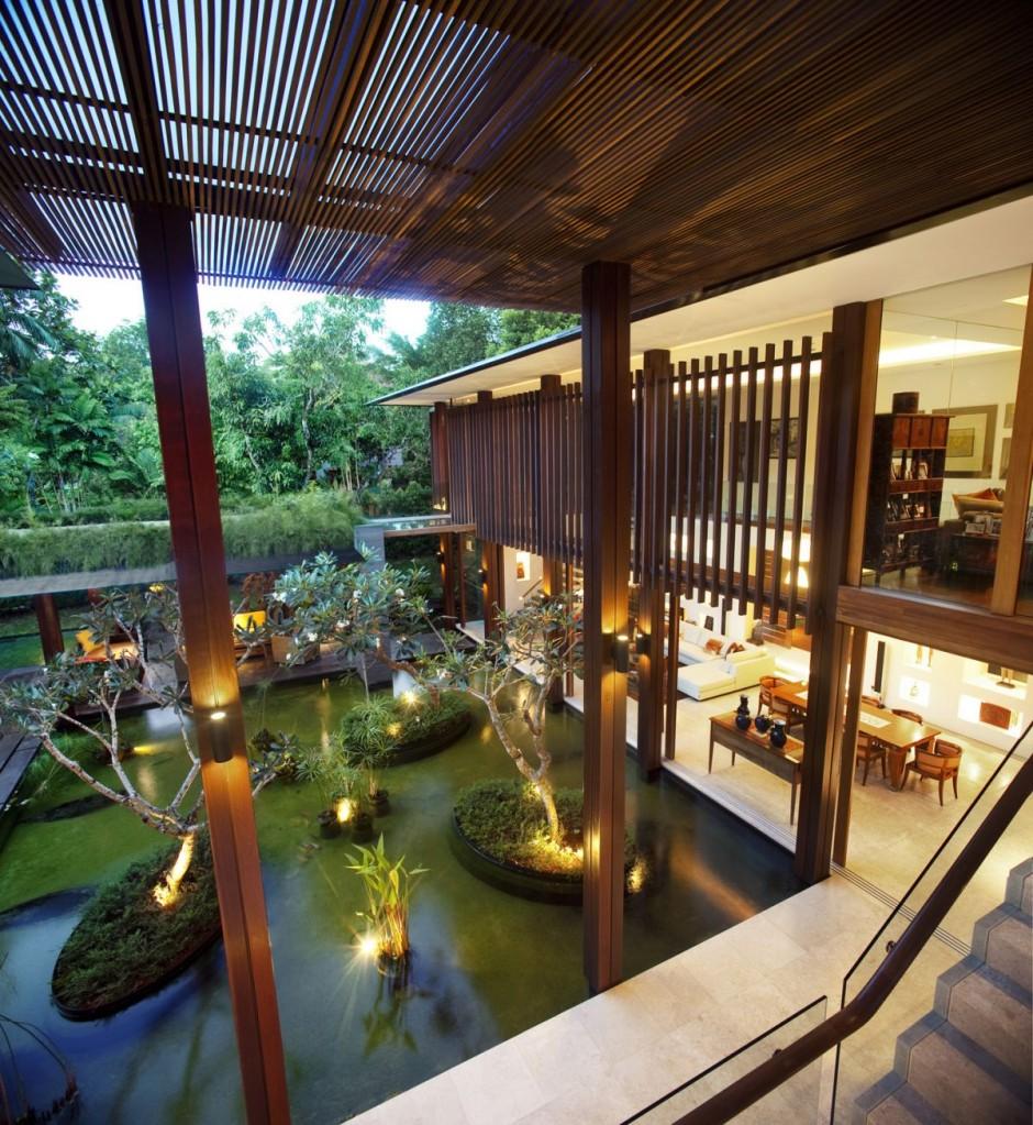 Serene Sun House - ^