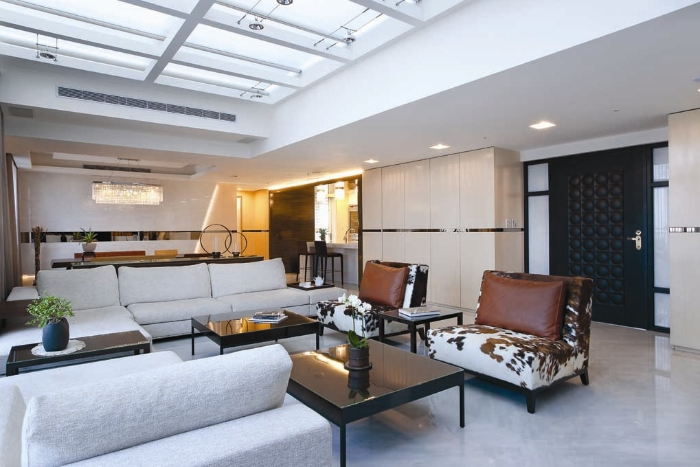 design living room layout. Like Architecture  Interior Design Follow Us Modern Sitting Room Layout Ideas