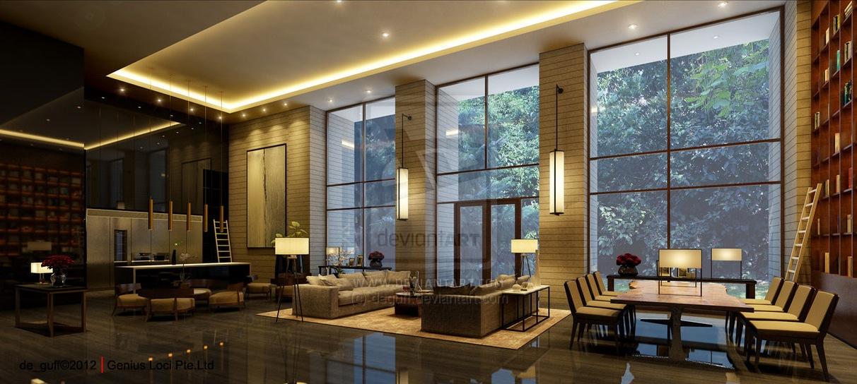 Super High Ceiling Decorating Ideas Interior Design Ideas Clesiryabchikinfo