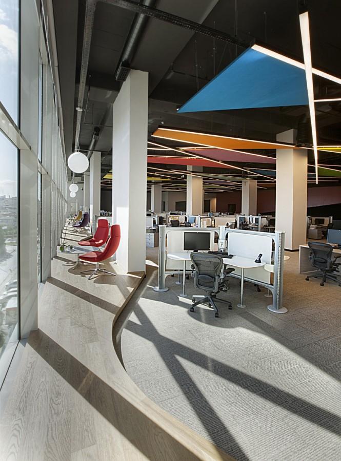 House Improvement Ideas Ebay Turkey Offices Interior Design Ideas