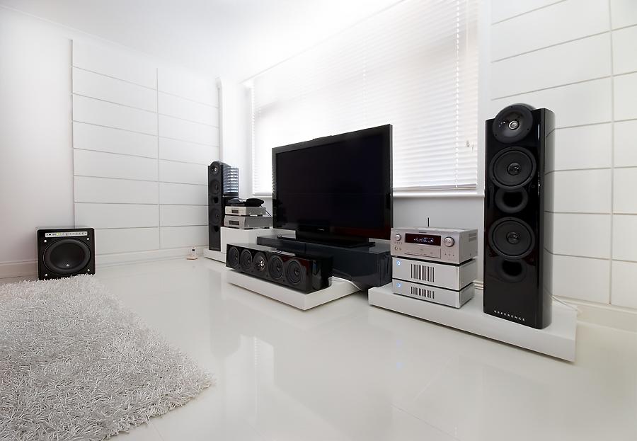 Like Architecture U0026 Interior Design? Follow Us..