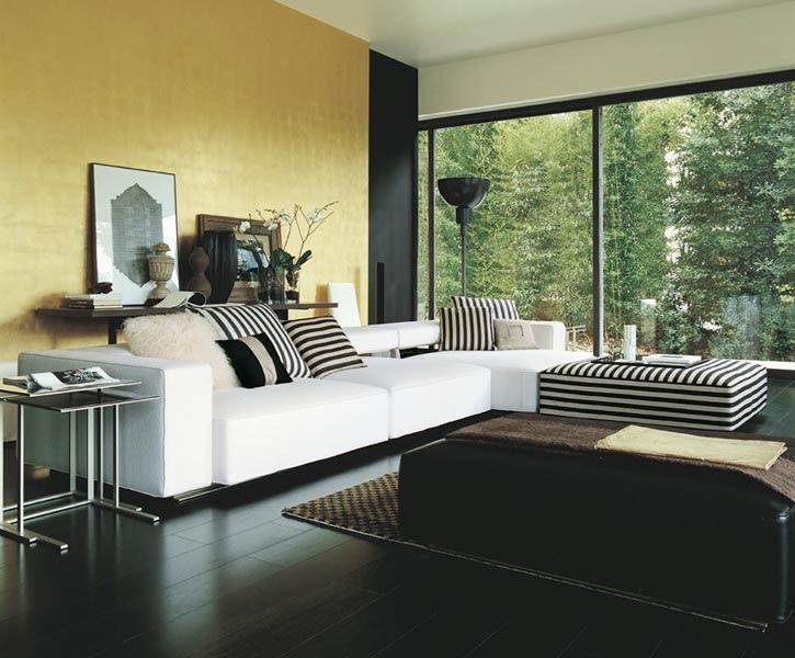 sofa ideas rh home designing com