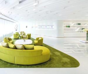 office interior design ideas part 2 rh home designing com