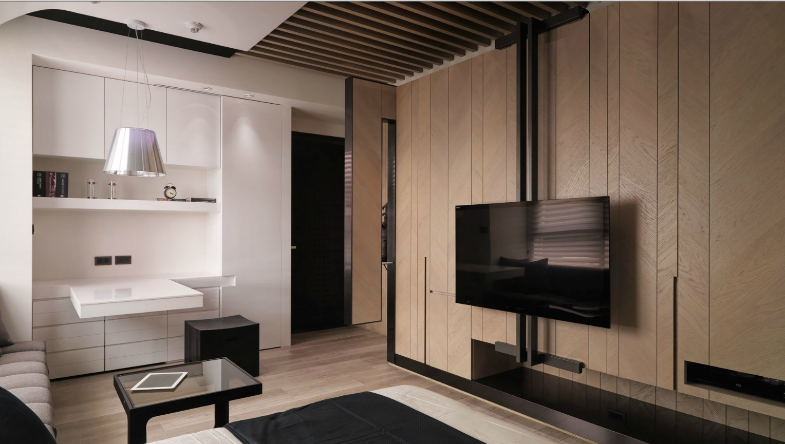 Today 2020 10 26 Small Tiny Taiwanese Apartment Layout Best Ideas For Us