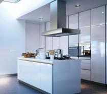 kitchen island