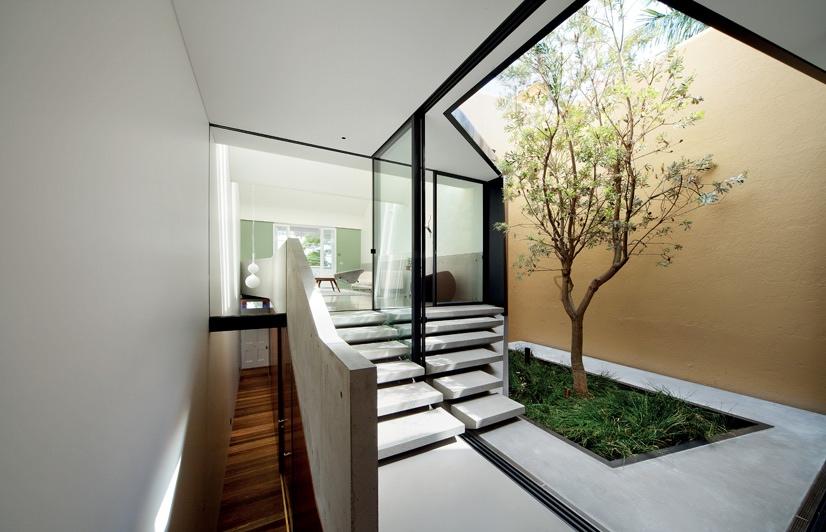 living rooms with skylights. Black Bedroom Furniture Sets. Home Design Ideas