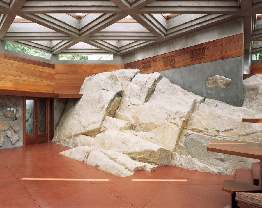 Rustic interior landscaping interior design ideas - Lloyds architecture planning interiors ...