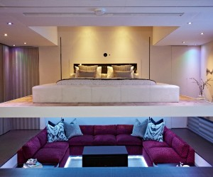 Home Design Technology – Castle Home