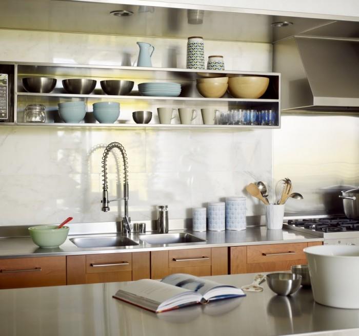 hip young personal profiles inspire l a loft decor rh home designing com