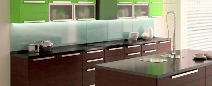 50 kitchen backsplash ideas. Black Bedroom Furniture Sets. Home Design Ideas
