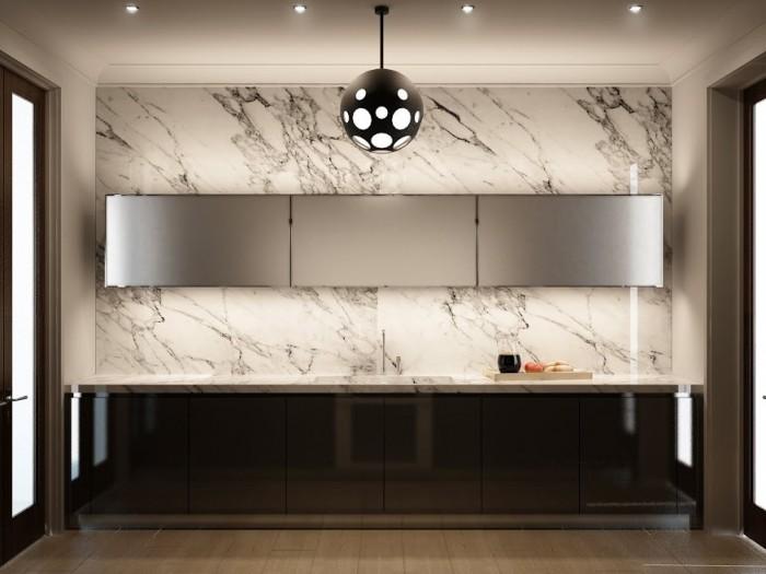 50 kitchen backsplash ideas rh home designing com