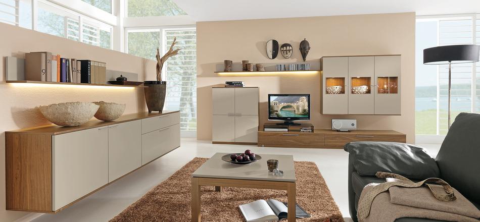 25 modern style living rooms. Black Bedroom Furniture Sets. Home Design Ideas