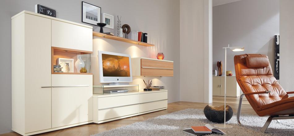 Modern grey living room interior design ideas