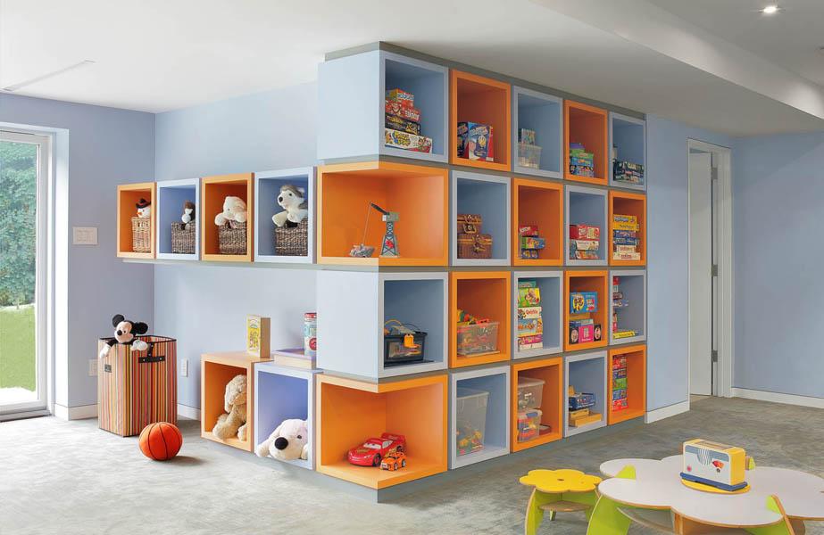 basement ideas for kids.  30 Basement Remodeling Ideas Inspiration