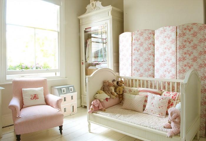 bedroom design for girls. 5  100 Girls Room Designs Tip Pictures