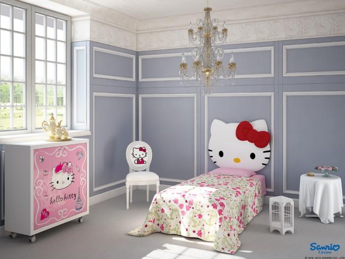 & 100 Girlsu0027 Room Designs: Tip u0026 Pictures