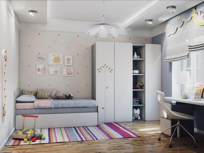 bedroom design for girls.  100 Girls Room Designs Tip Pictures