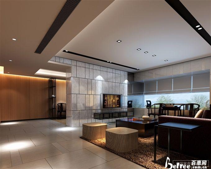 Living room lighting 2 interior design ideas - Apartment living room lighting ideas ...
