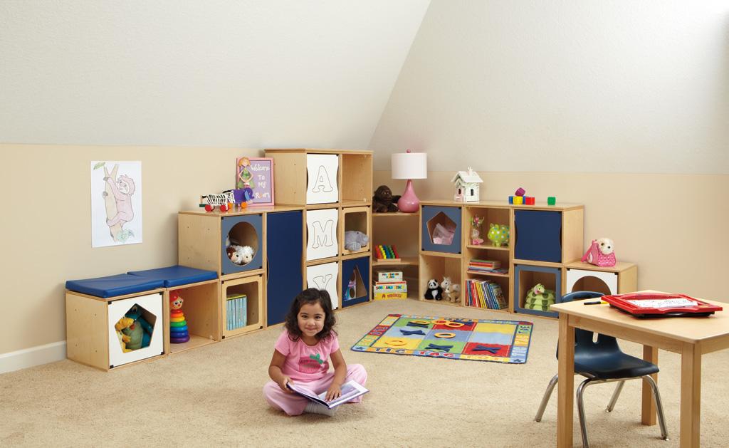 Kids Playroom Designs Ideas Kids playroom designs amp ideas
