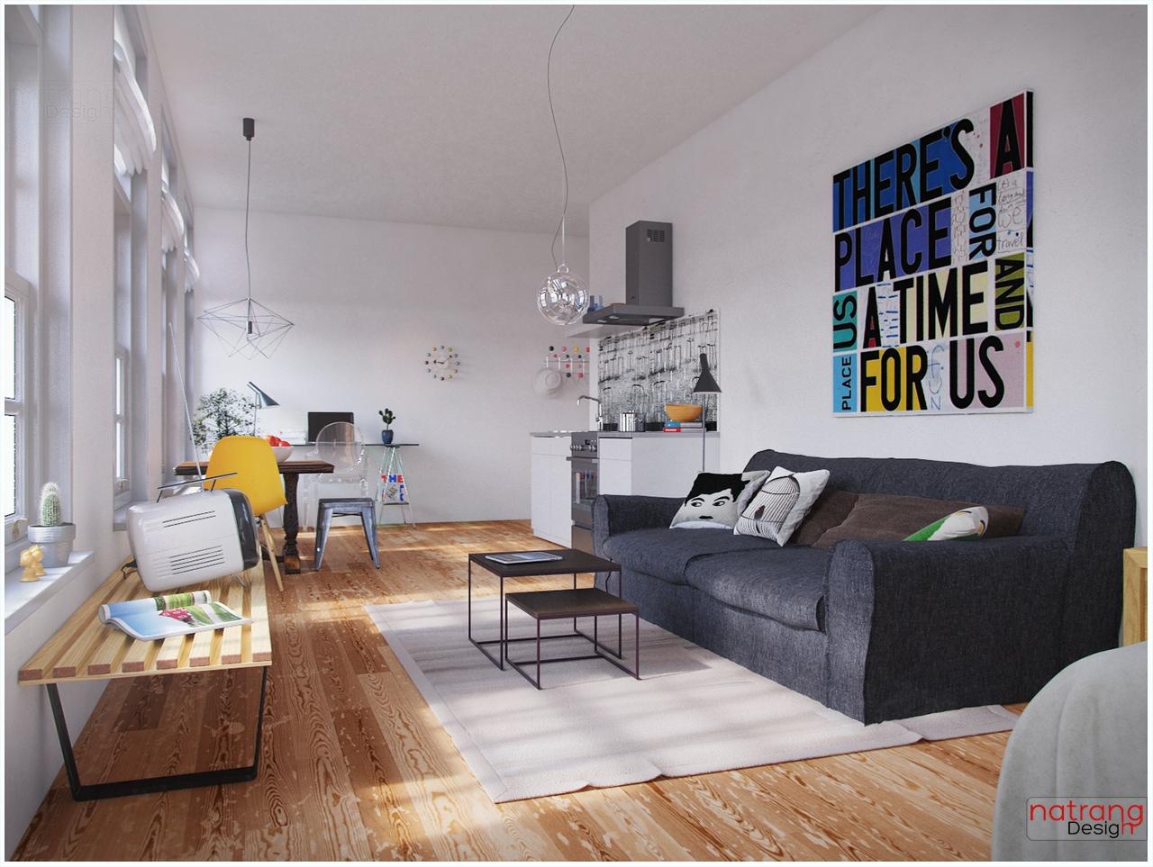 Art Interior Design Best Accessories Home 2017