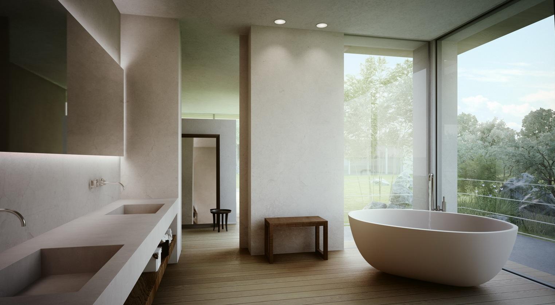 traditional master bathroom ideas marble modern cottage master bathroom interior design ideas rh home designing com interior idea traditional master bathroom ideas design inspiration