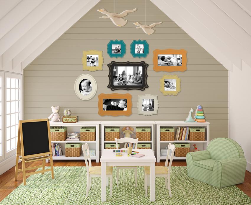 kids playroom designs ideas rh home designing com