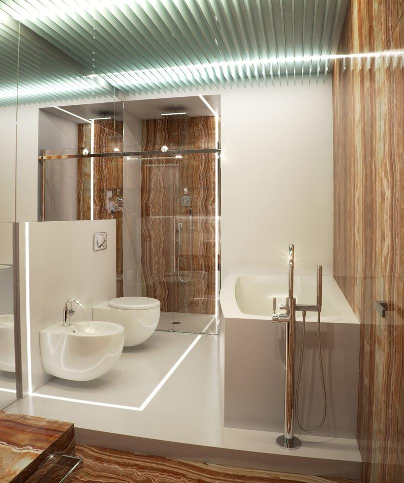 Small Dining Room Decor Ideas Apartment