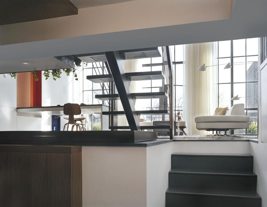 Dynamic duplex from pulltab design