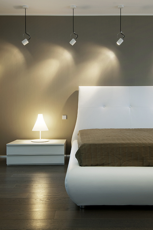 cool bedroom lamps apartment showcasing an estonian edge 11243