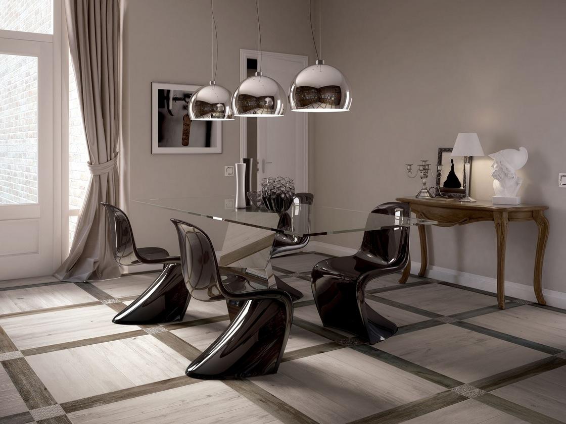 wood look tiles. Black Bedroom Furniture Sets. Home Design Ideas